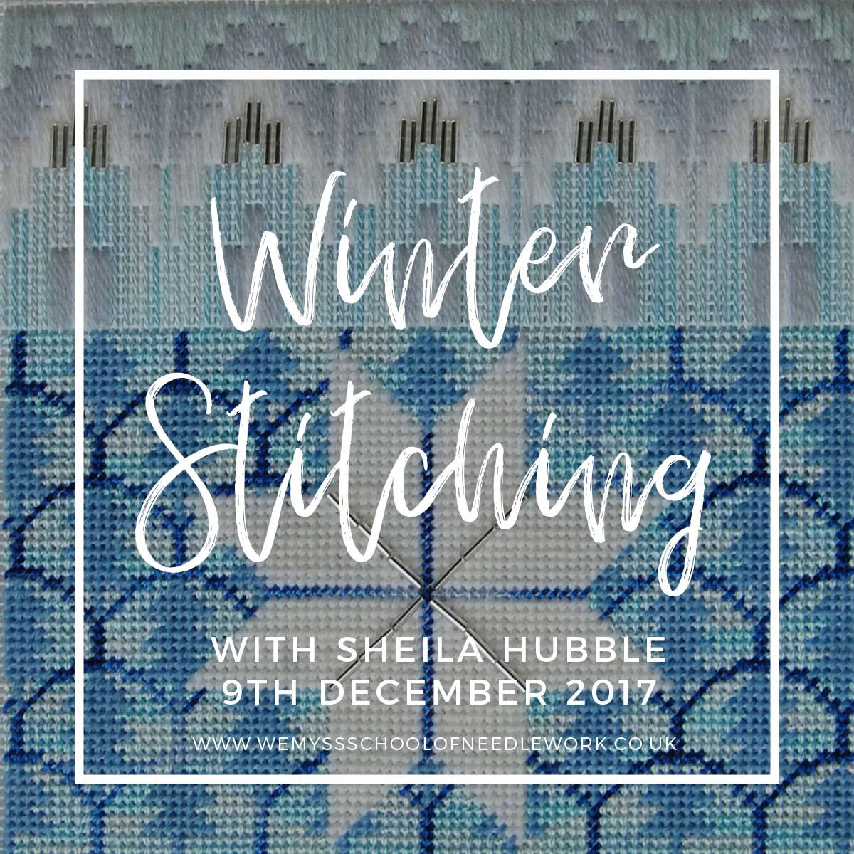 winter stitching.jpg