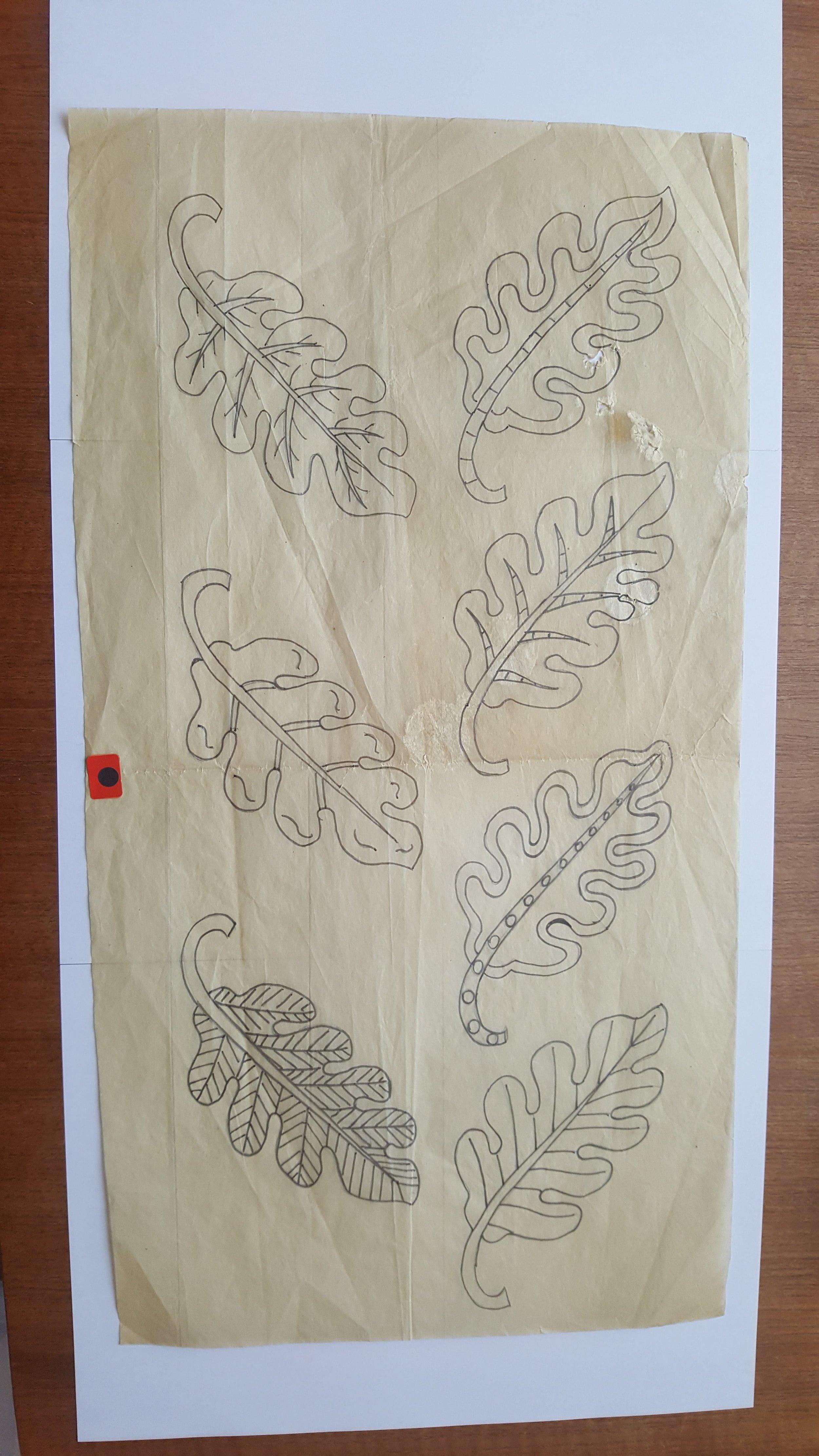leaf paper design.jpg