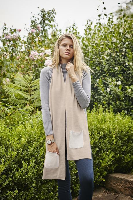 Lady Kate Knitwear_Pockets_Scarf_Almond_3_low_res_345x345@2x.jpg