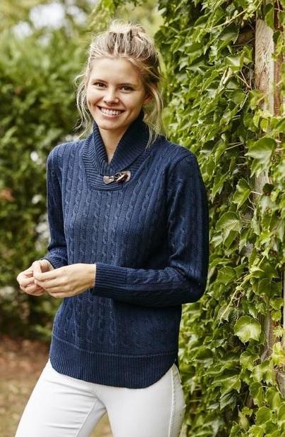 Lady+Kate+Knitwear_ST1803_Shawl_Collar_Jumper_Navy_low_res_345x345%402x.jpg