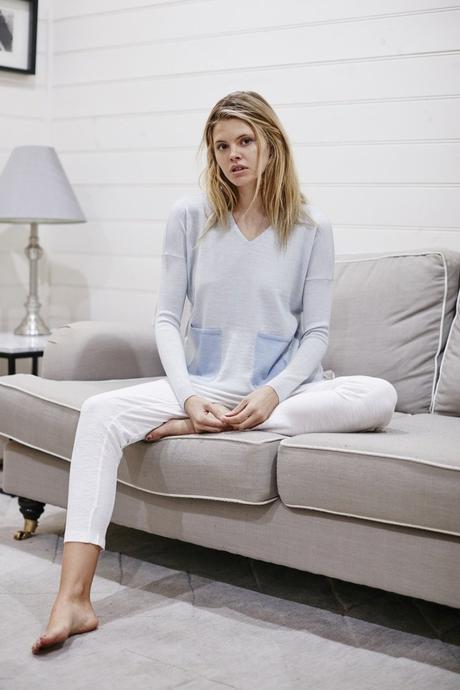 Lady Kate Knitwear_ST1801_Pockets_Jumper_Baby_Blue_low_res_d02f4a34-5543-4b59-a438-e95d662c3ff4_345x345@2x.jpg