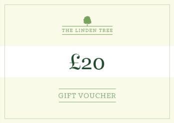 £20 gift voucher resized.png