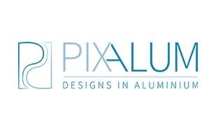 Pixalum white.jpg