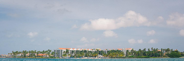 Aruba Renaissance-01.jpg