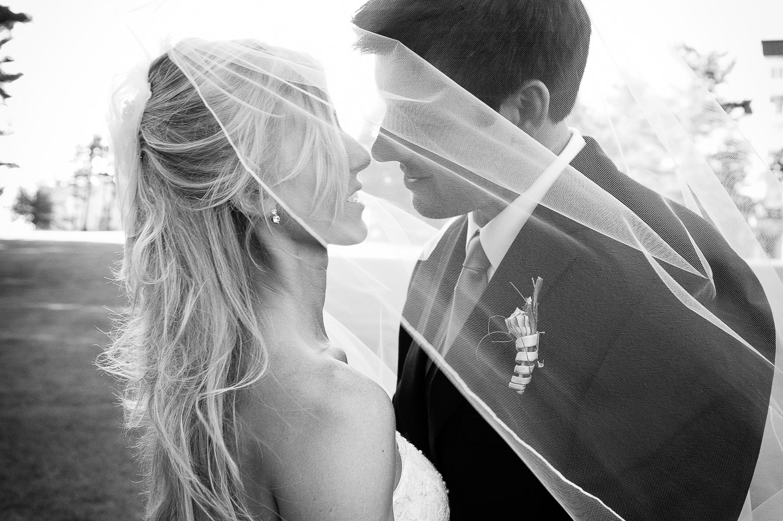 NH Wedding Photographer: Sky Meadow married couple