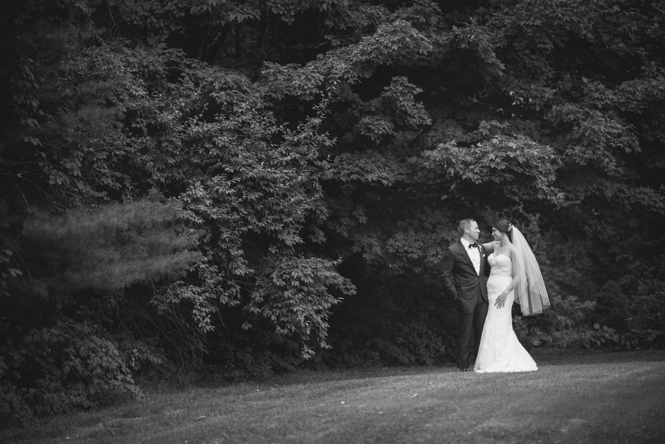 NH Wedding Photographer: couple at BVI