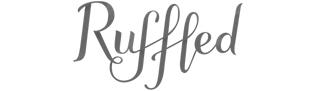 Ruffled and Nathan Moreau Photography