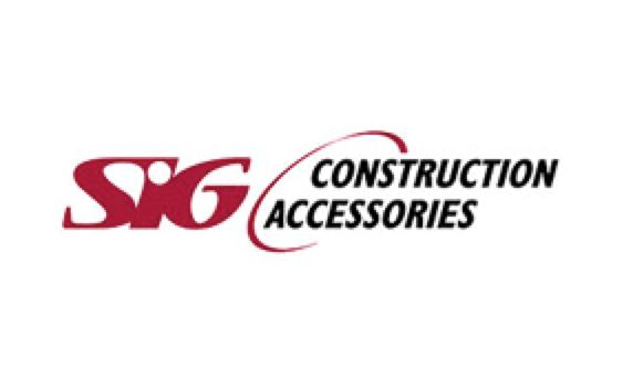 Reelfix-distributor-SIG-Construction-accessories.png