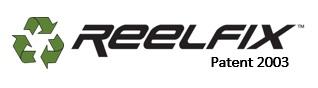 Reelfix-Recycle-Logo.jpg