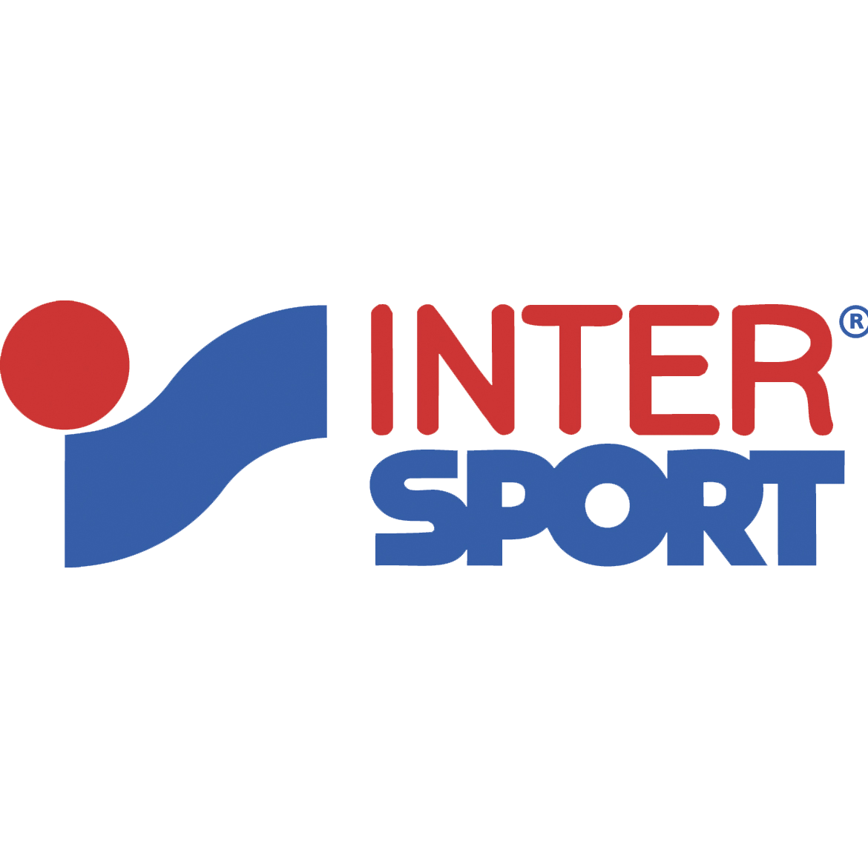 Inter-Sport-Logo.png