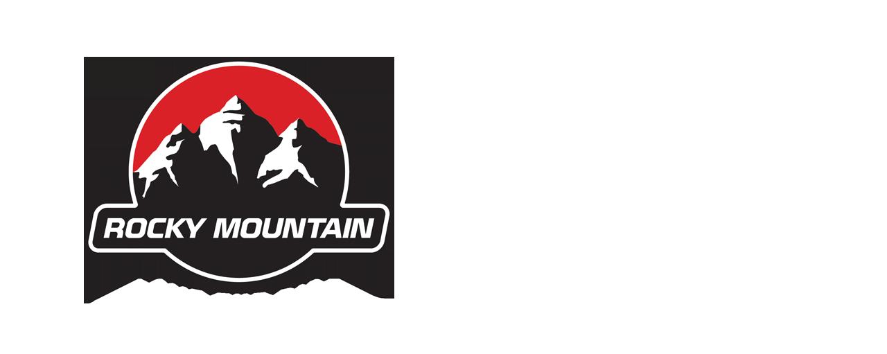 RM og Evoc.png