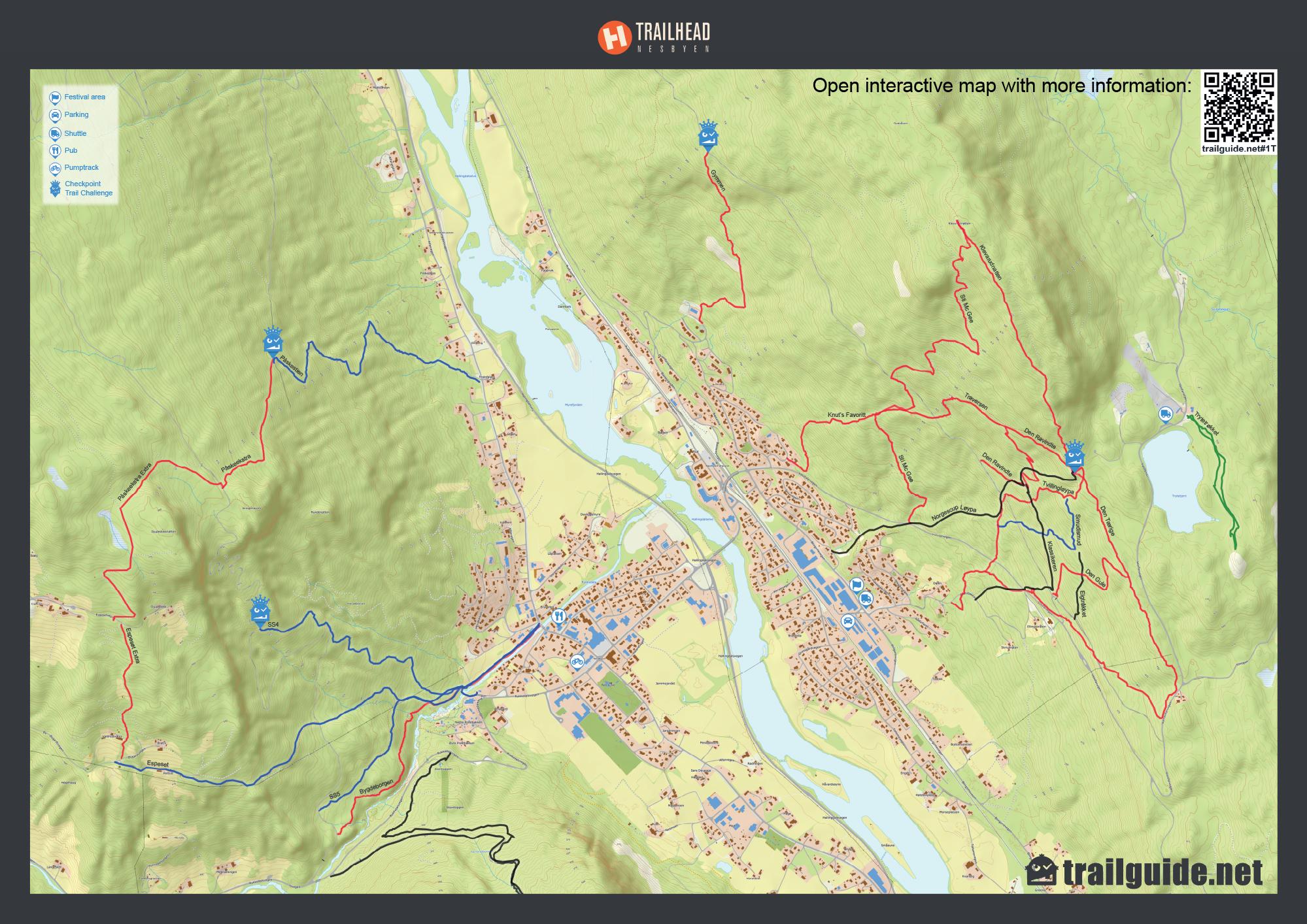 MapNesbyenTrailCamp2019.jpg