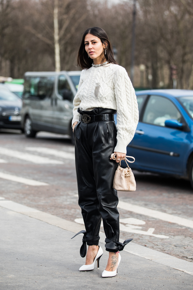 paris_fw2018_day8__20180306_5690_jpg_8123_north_660x_white.jpg