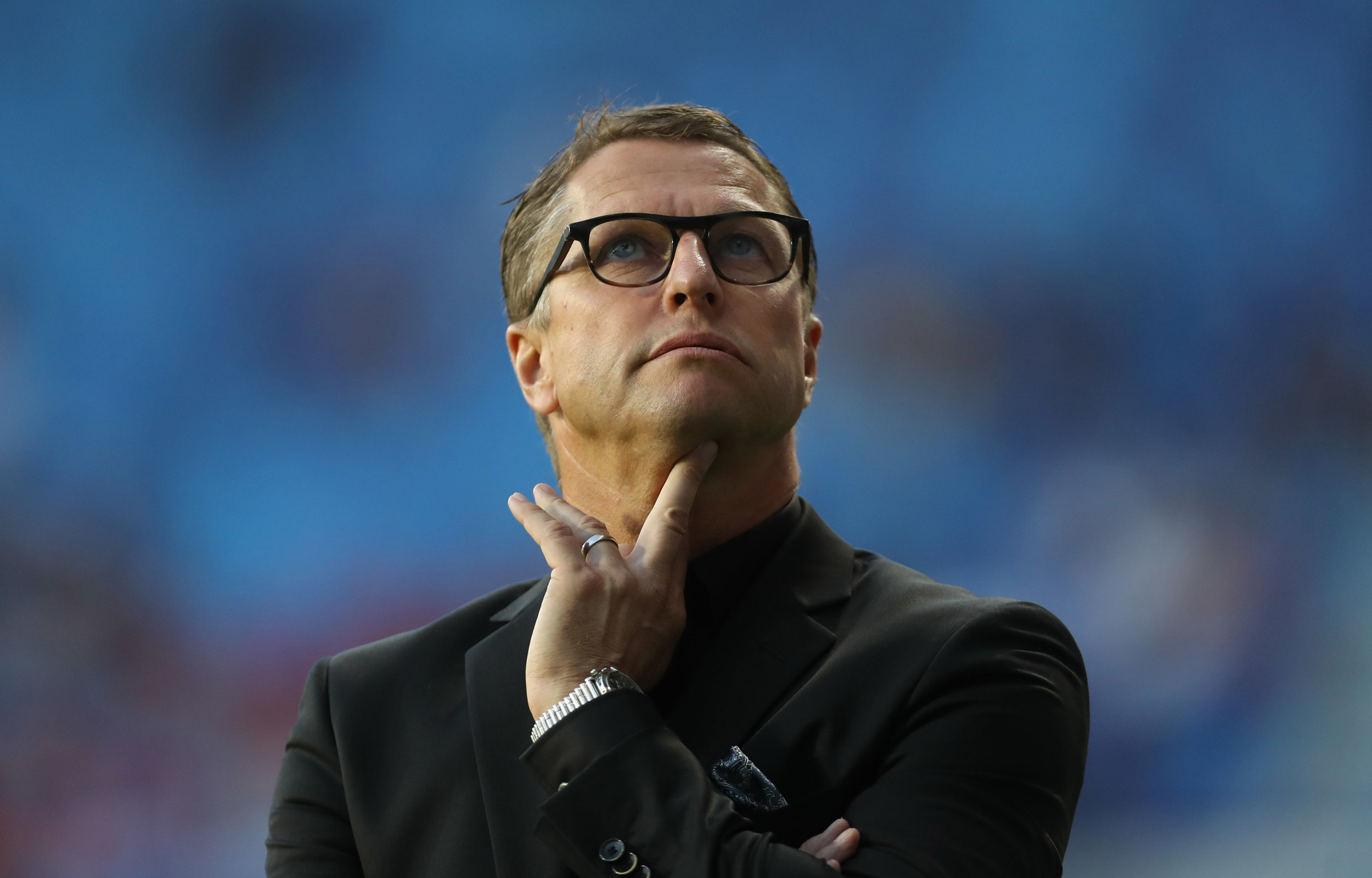 Vital Borkelmans, can lead Jordan in their progress (Asian Football Confederation (AFC))