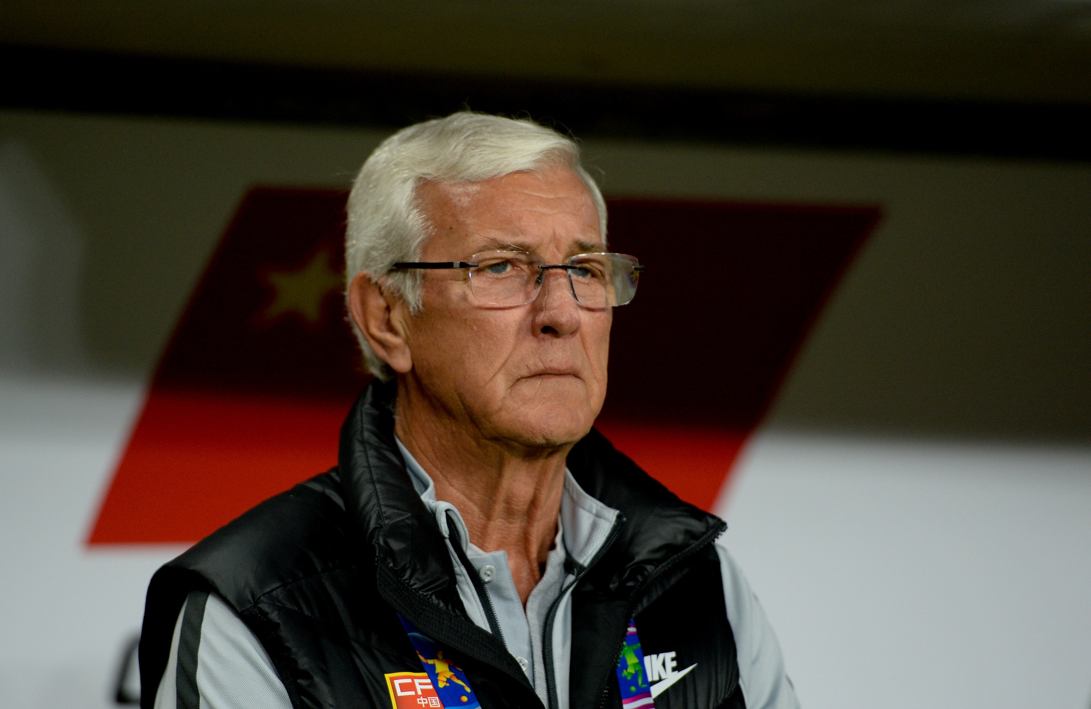 Marcello Lippi, leaving his legacy on Chinese football (Asian Football Confederation (AFC))