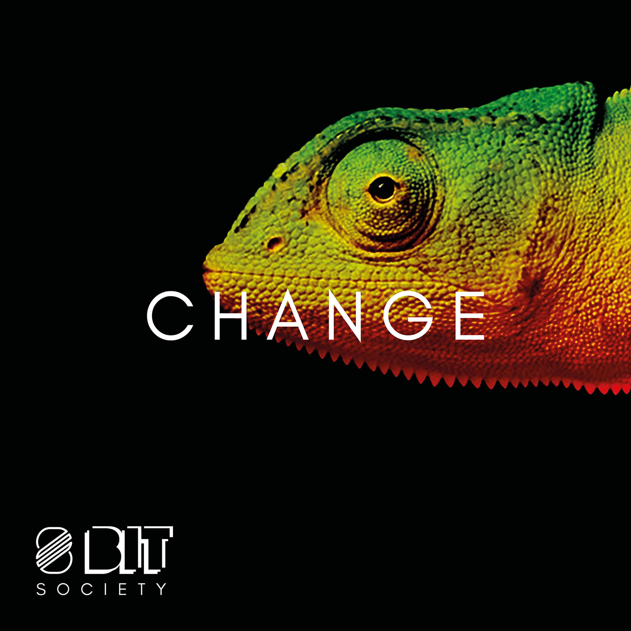 8 Bit Society_Change.jpg