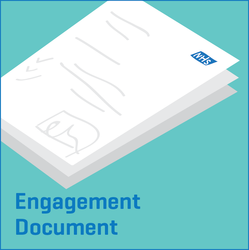 Engagement-Document.png