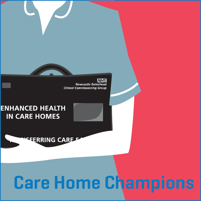Care-Home-Champions.png