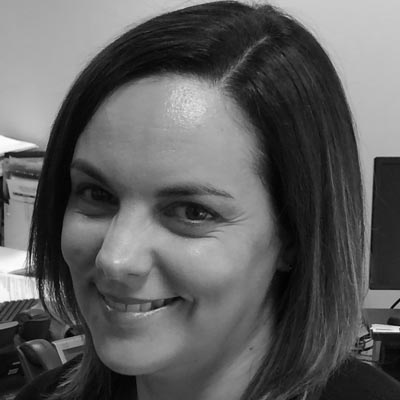 Nichola Smith - Contract, Commissioning and Payment Lead