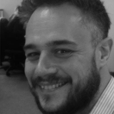 Chris Davies - Physiotherapist, Vanguard Care Home Programme