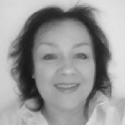 Lesley Bainbridge- Lead Nurse
