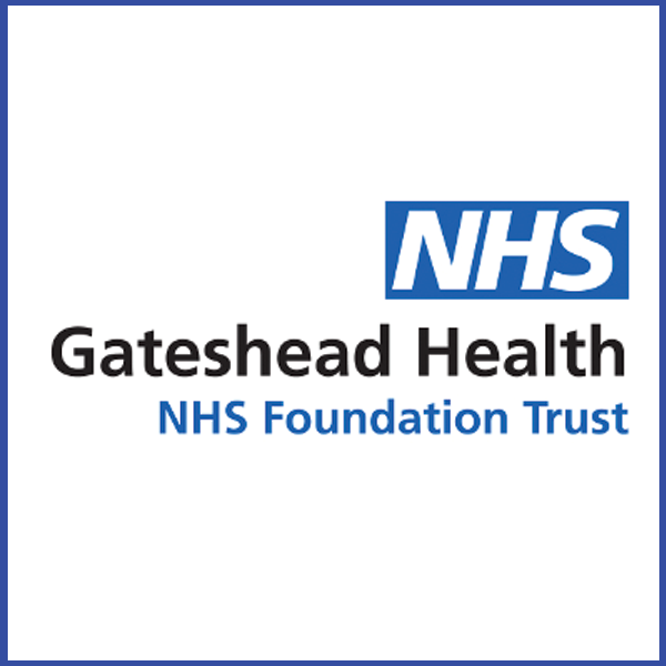 Gatehead-NHS.png