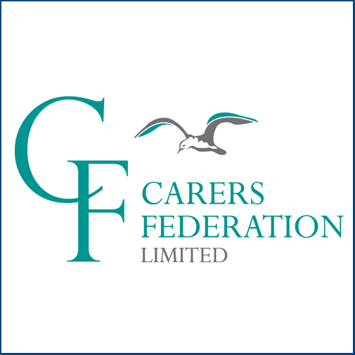 Carers Fed.png