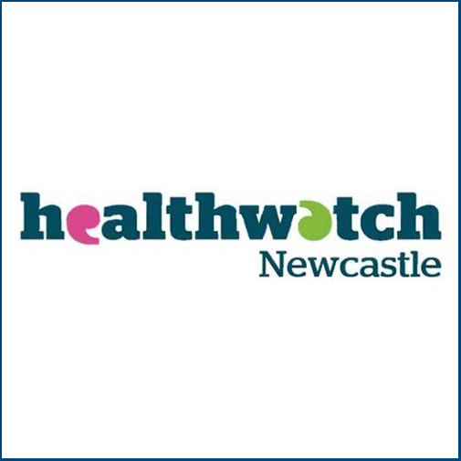 Healthwatch New.png