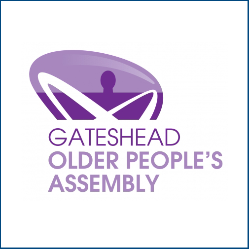 CCG Gateshead Older people.png