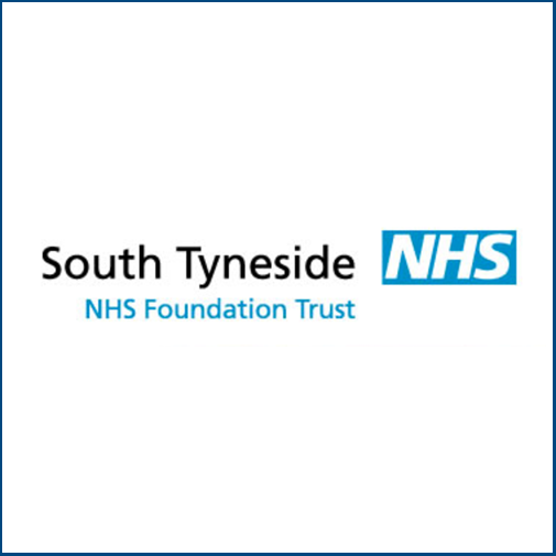 CCG South Tyneside.png