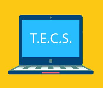 TECS.png