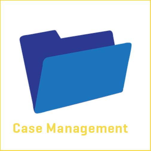 Case Management Button.png