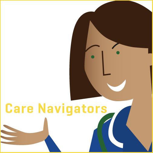 Care Navigators button.png