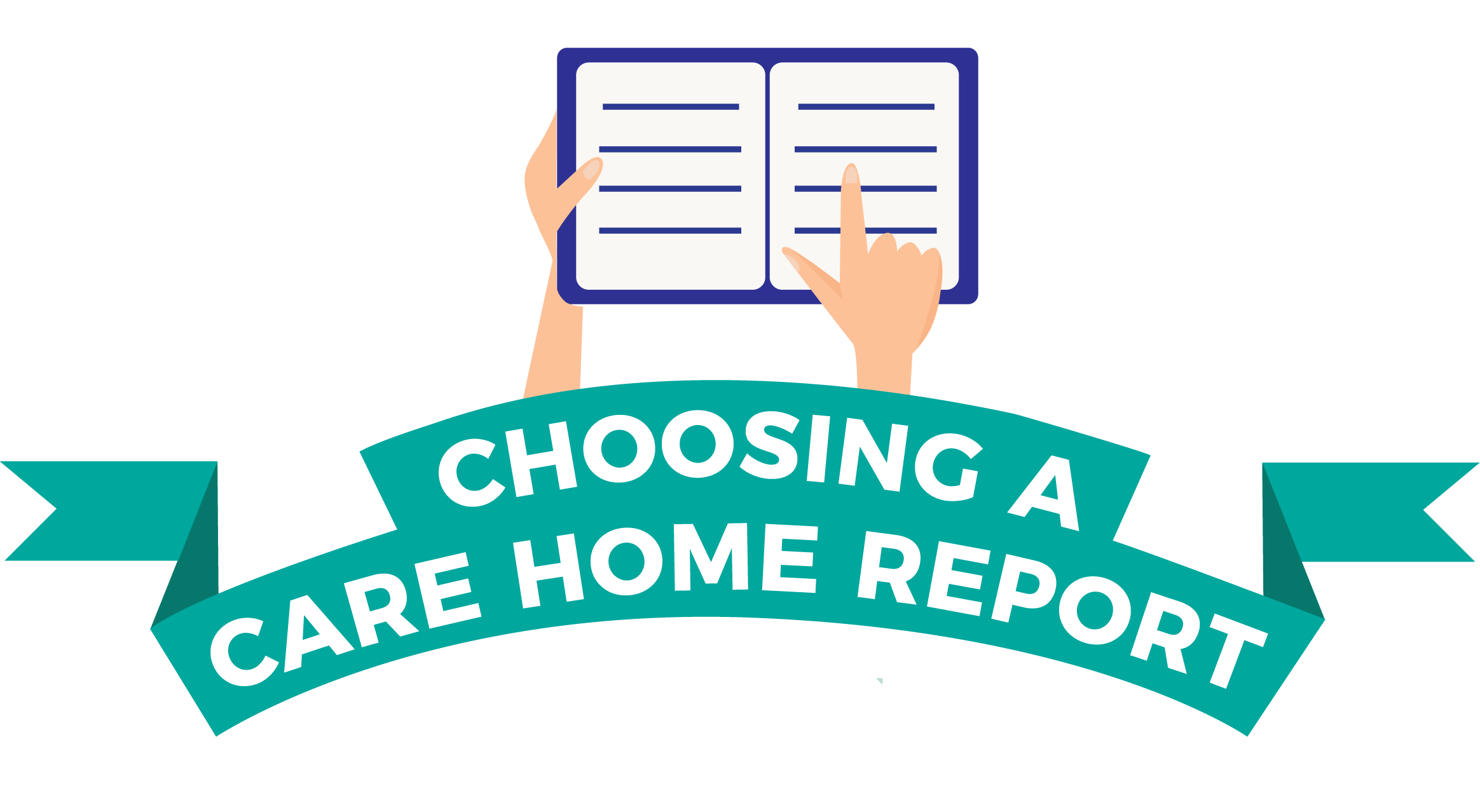 CCG- Choosing a Care Home Report.png