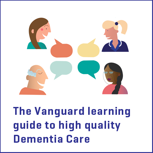 CCG High quality Dementia Care.png