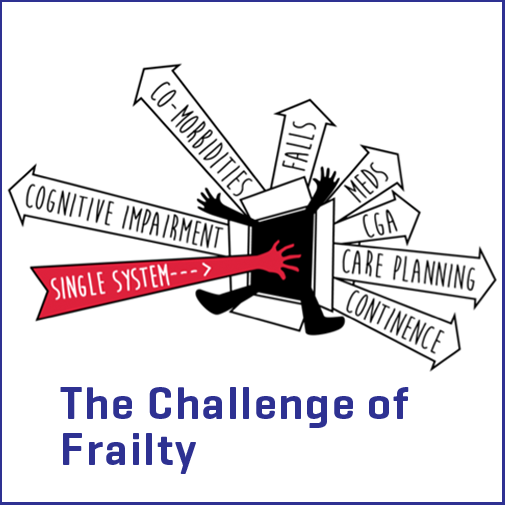 CCG The Challege of Frailty.png
