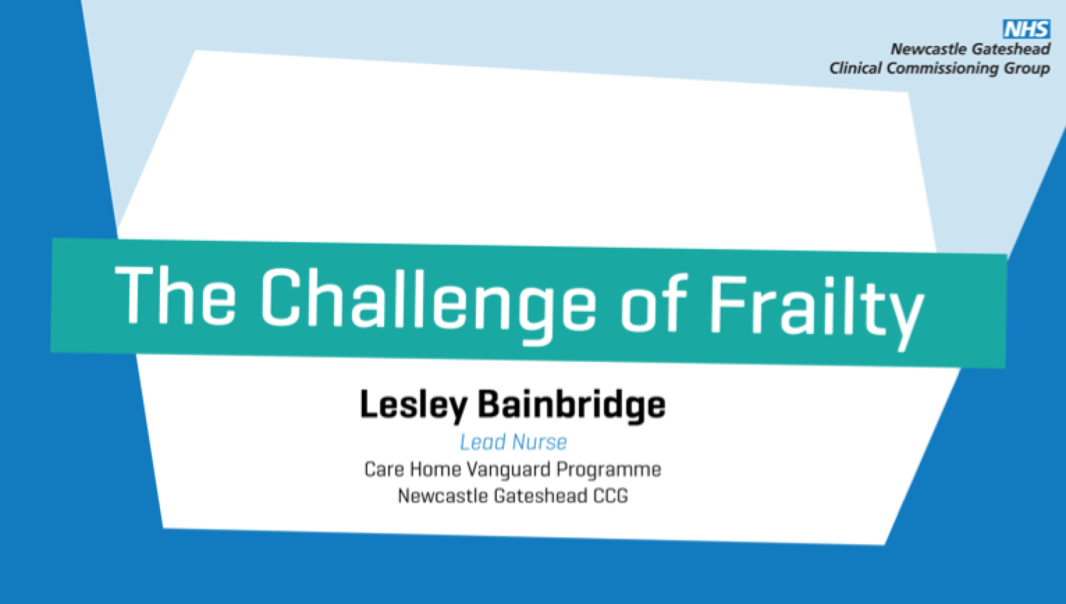 The Challenge of frailty.png