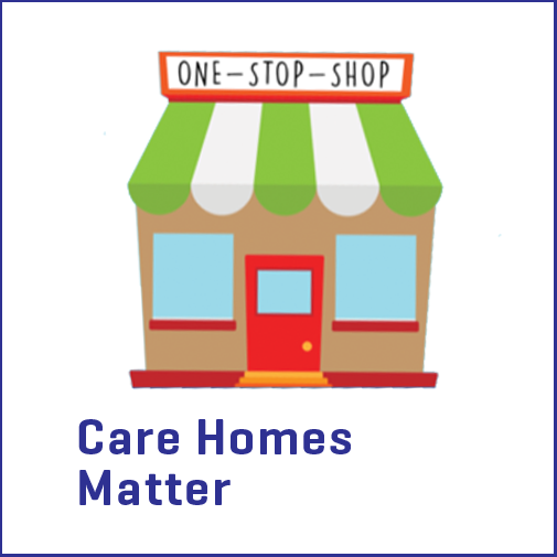 CCG Care Homes Matter.png