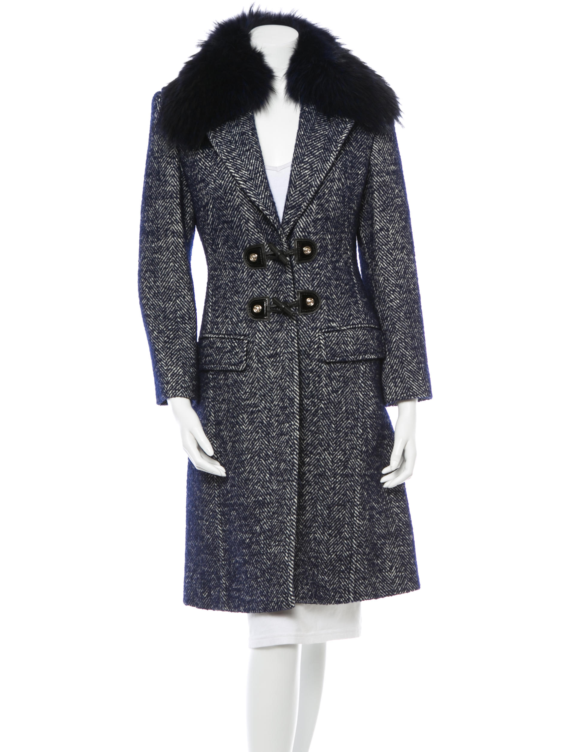 versace-fur.jpg