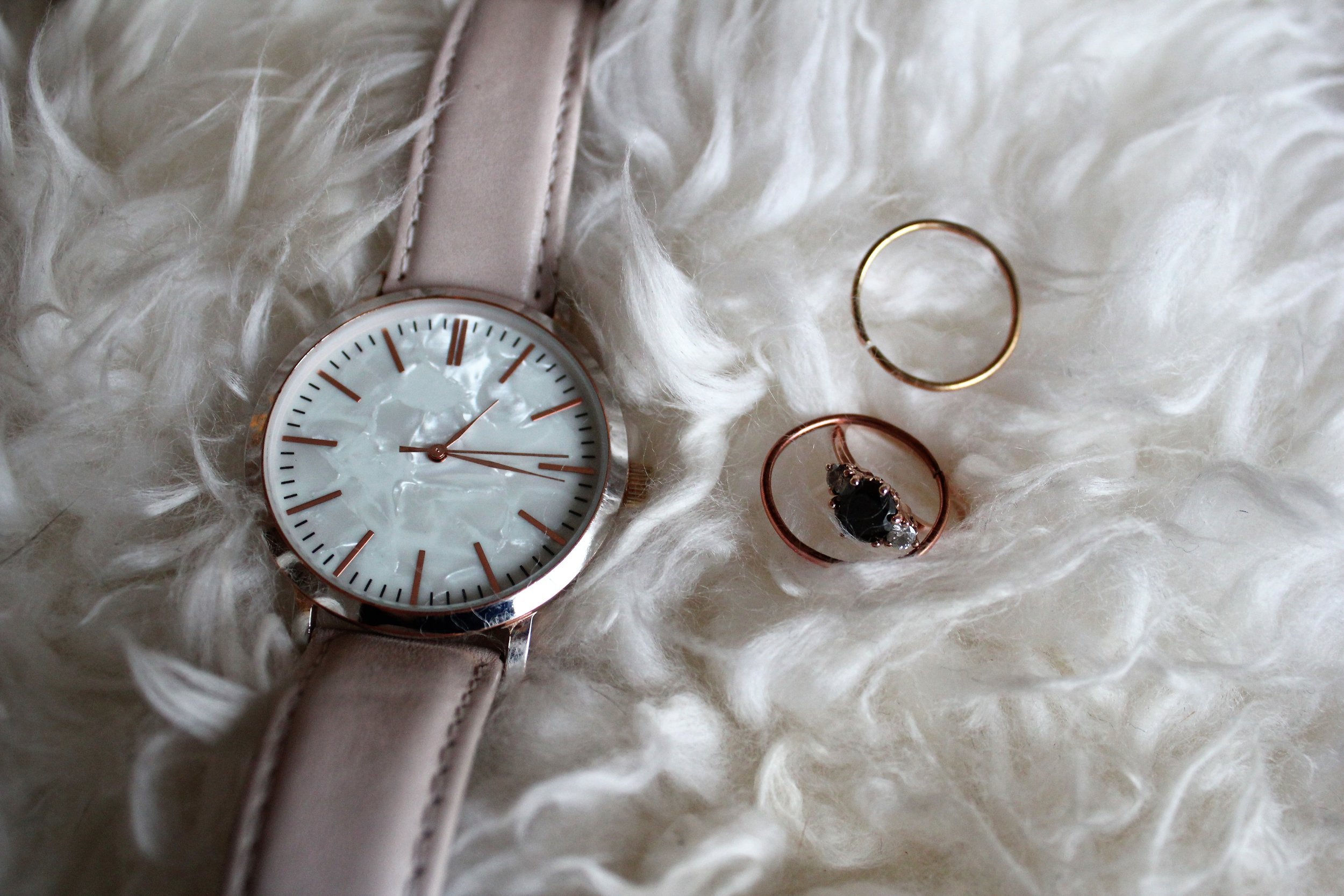things to know about rose gold