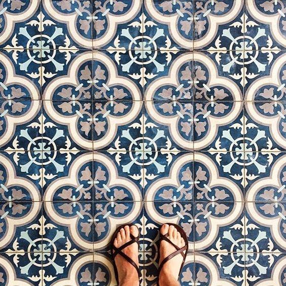patterned tiles 4.jpg