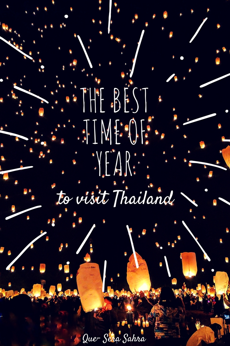 The best time of year to visit Thailand.jpg