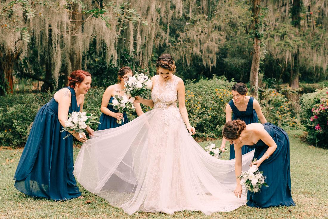brandt-wedding-344_orig.jpg