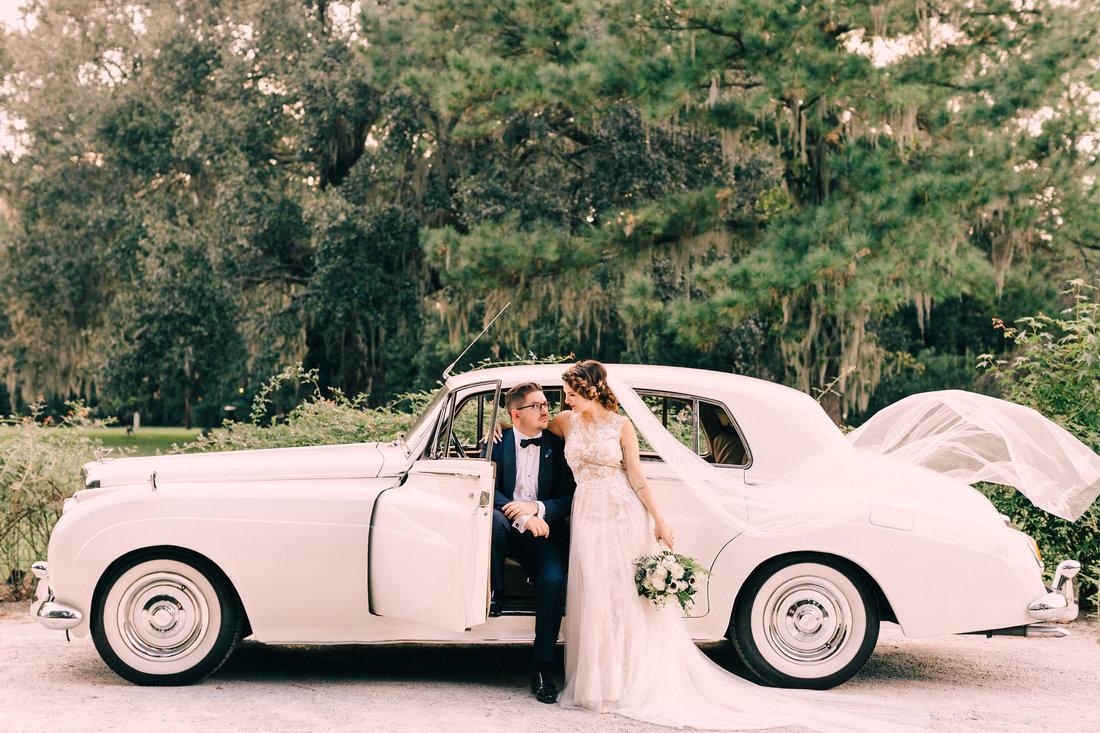 brandt-wedding-606_orig.jpg