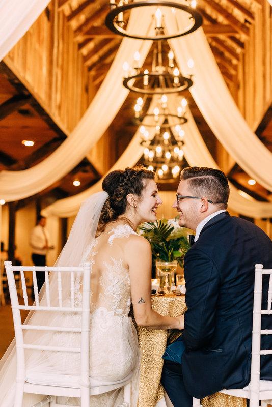 brandt-wedding-700_orig.jpg