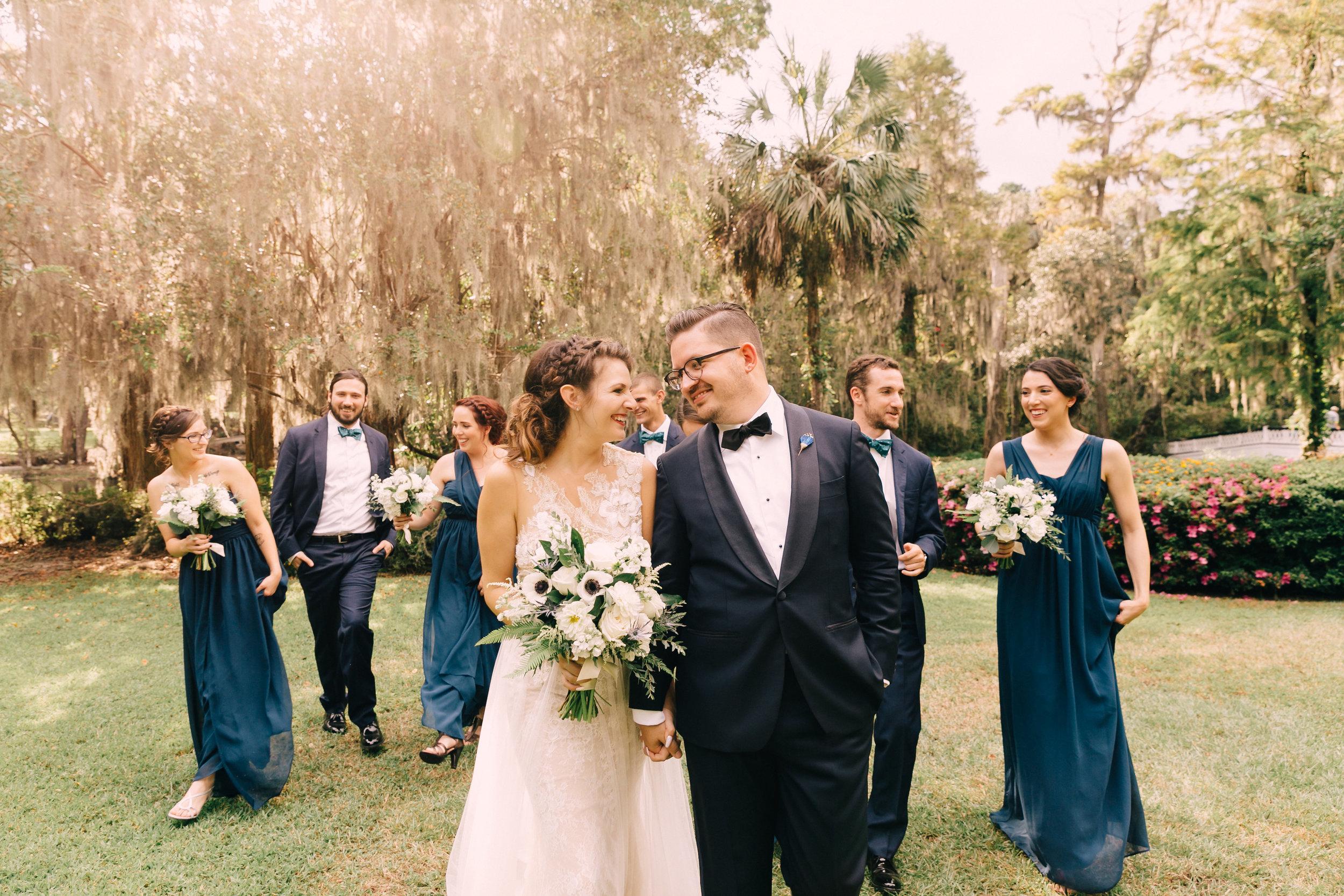 brandt-wedding-290.jpg
