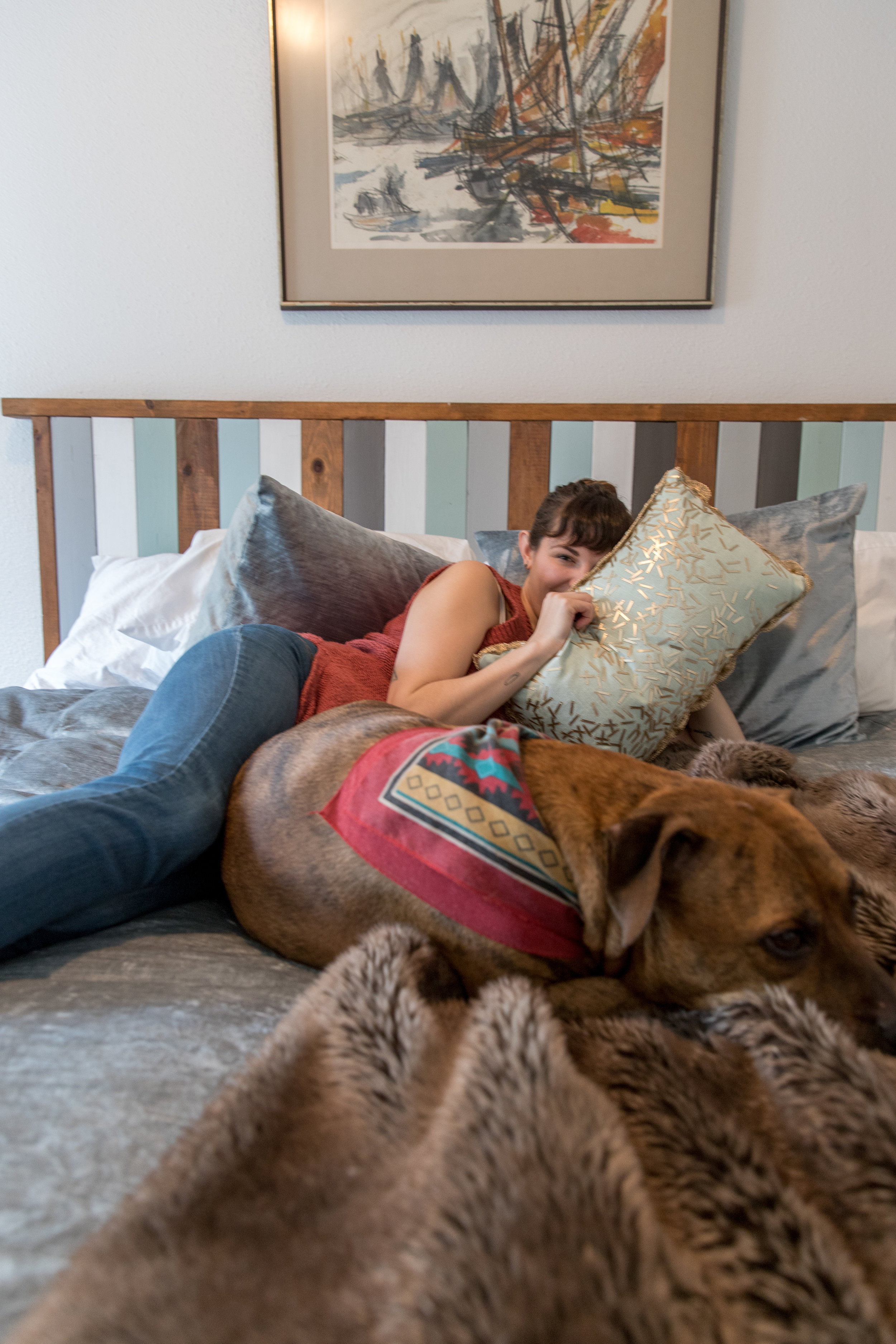 Key Tips for a Cozy Bed