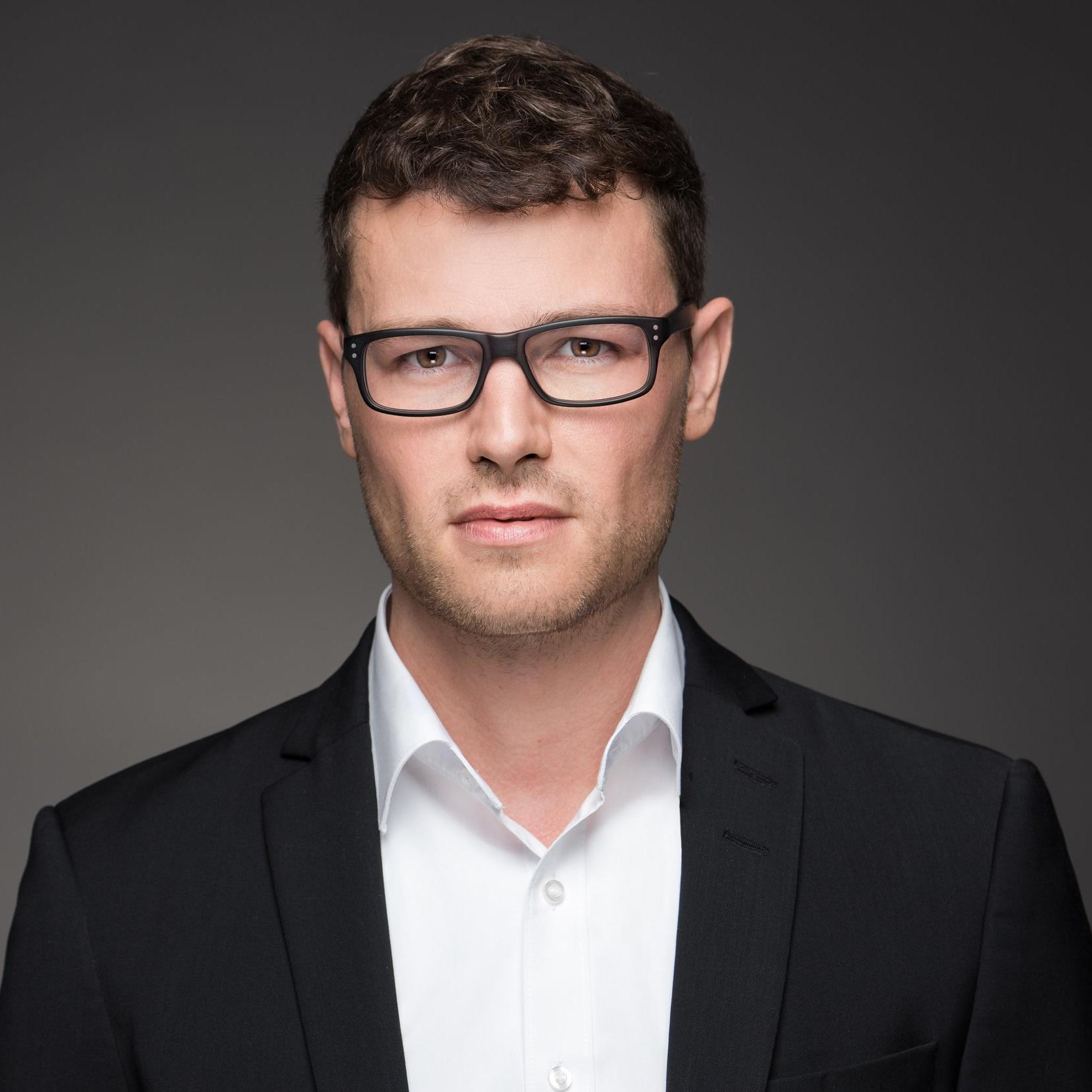 Timo Unrath -Rechtsanwalt-