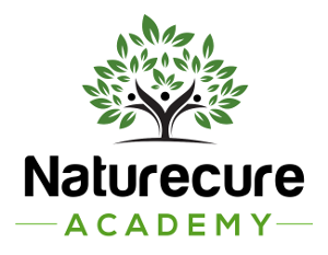 nature cure academy logo