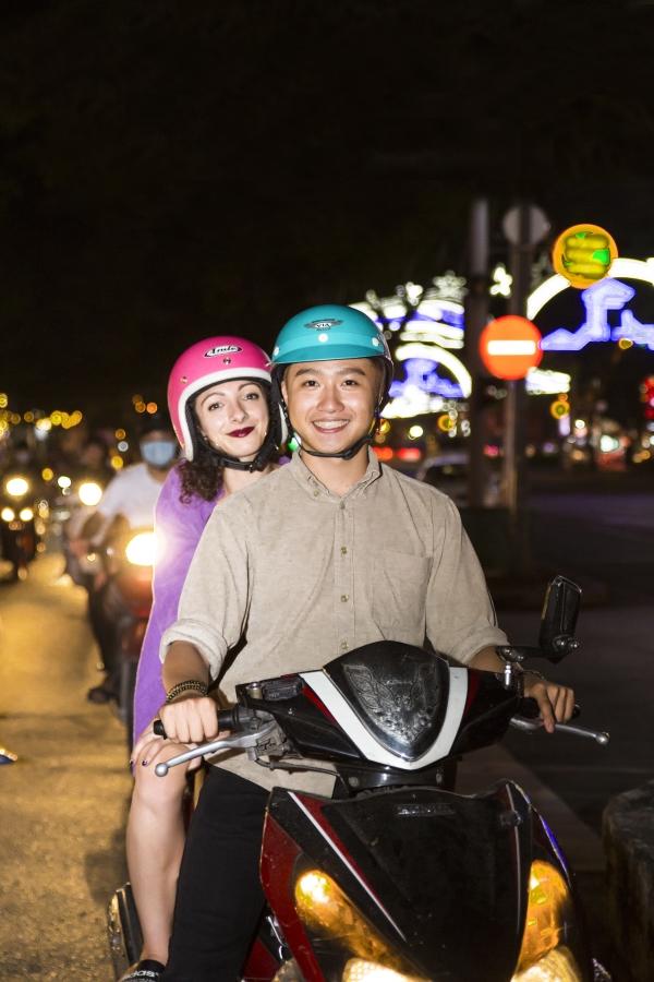Saigon motorbike tour.jpg